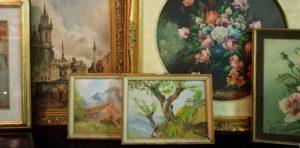 cornici-specchi-quadri-antichi-vintage