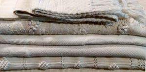 cover-matriarca-biancheria-per-la-casa-tessuti-