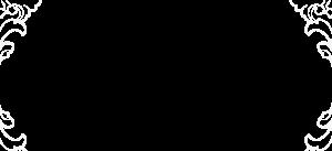 hp-box-servizi-sfondo-02