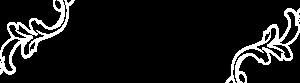 hp-box-testo-sfondo-02