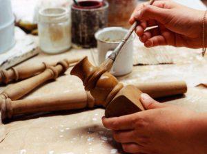 corso-restauro-recupero-legno