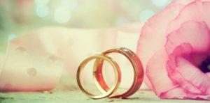 lista-nozze-vintage-cover