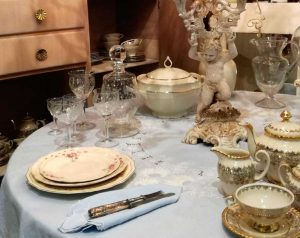 lista-nozze-vintage-servizio-tavola