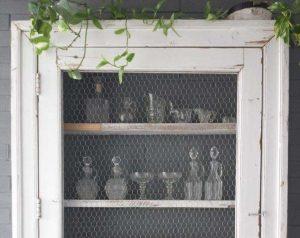 lista-nozze-vintage-vetrinetta