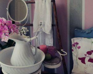 matriarca-allestimenti-vintage-design-arredo-brocca-camera-da-letto