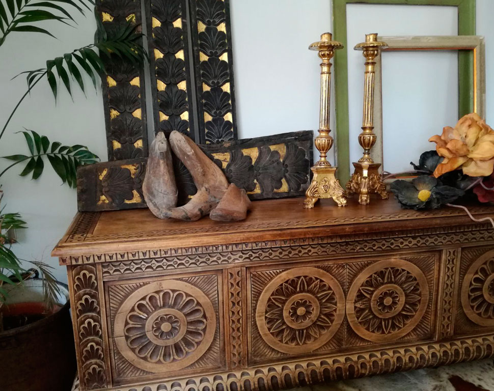 matriarca-allestimenti-vintage-design-arredo-mobili-antico