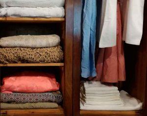 biancheria-per-la-casa-tessuti-retro
