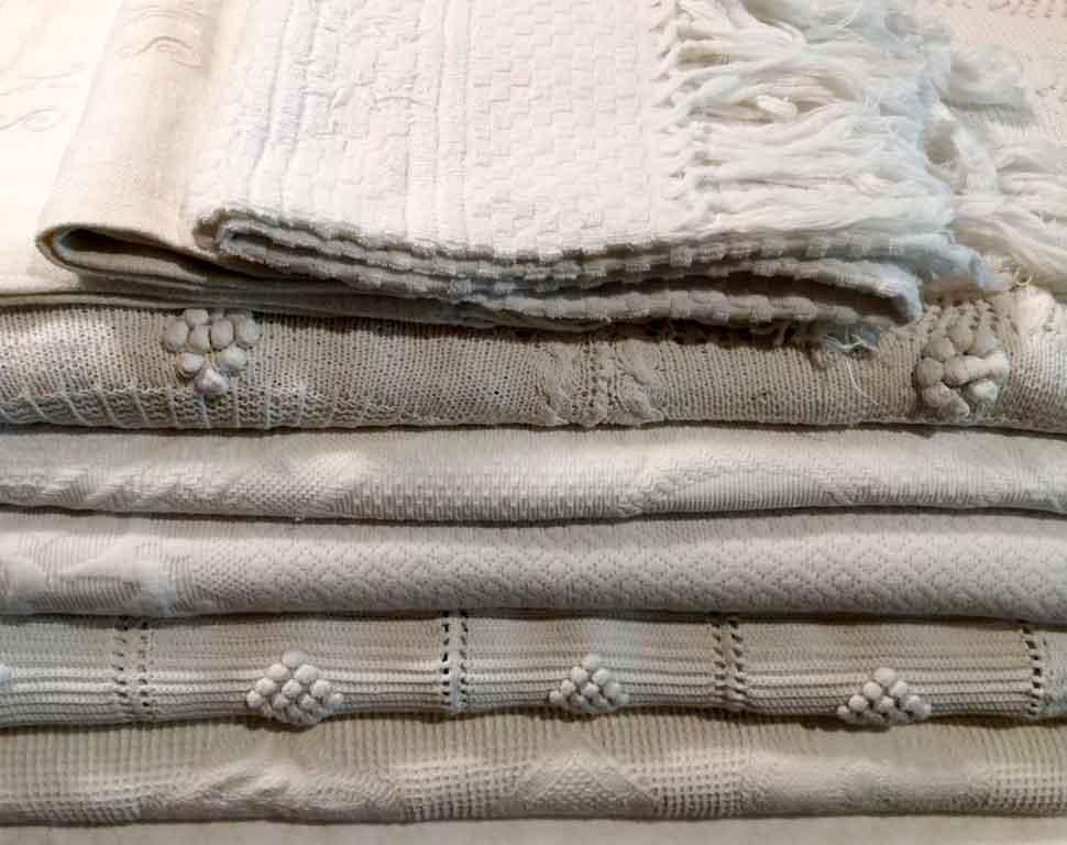 matriarca-biancheria-per-la-casa-tessuti-vintage-asciugamani-tovaglie