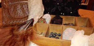 matriarca-borse-accessori-vintage-bags-accessories