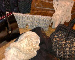 matriarca-borse-accessori-vintage-pochette-guanti-gloves