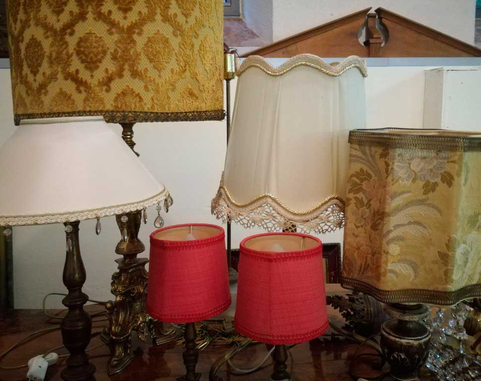 matriarca-lampada-vintage-abat-jour