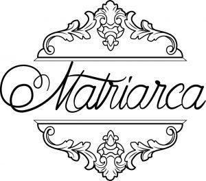 matriarca-logo
