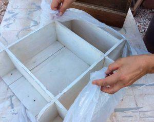 matriarca-restyling-restauro-oggetti-legno-vintage-shabby