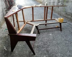 matriarca-restyling-scandinavo-divano-vintage