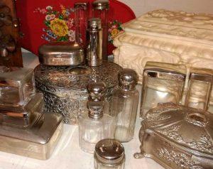matriarca-scatole-argento-legno-profumi-portagioie-antiche