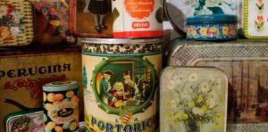 matriarca-scatole-latta-vintage-can-italian
