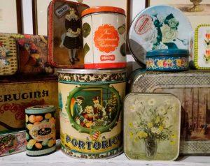 matriarca-scatole-latta-vintage-can-italian-barattoli-perugina-biscotti
