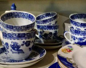 matriarca-servizi-da-tavola-porcellana-caffè-tazzine-blu