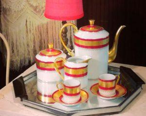 matriarca-servizi-da-tavola-porcellana-te-dorato