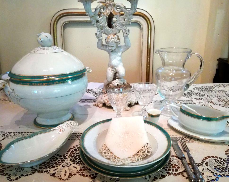 matriarca-servizi-da-tavola-porcellana-vintage-angelo