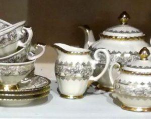 matriarca-servizi-da-tavola-porcellana-vintage-caffè-tazzine