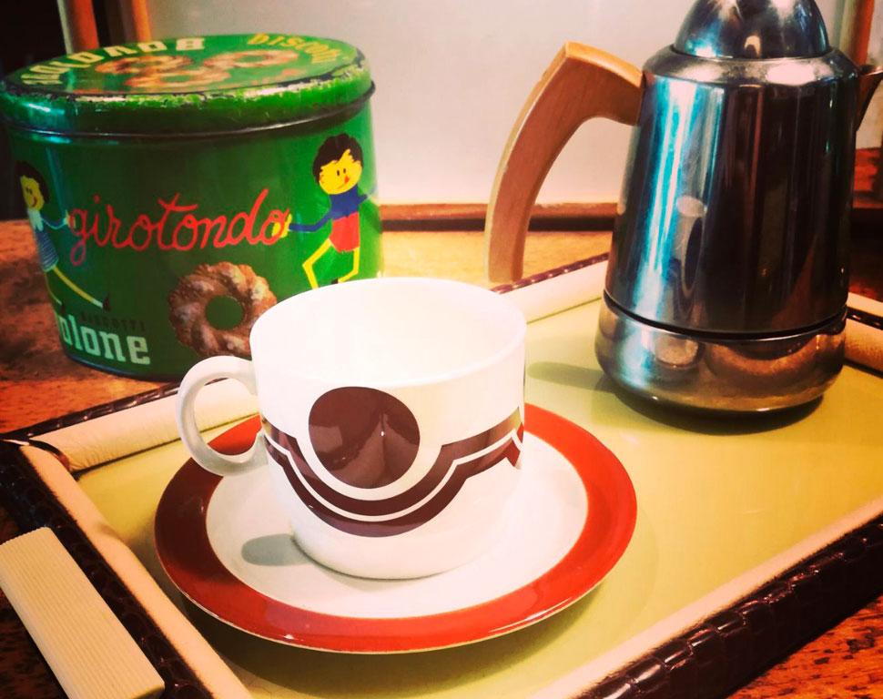 matriarca-servizi-da-tavola-porcellana-vintage-sixties-design-coffee-moka