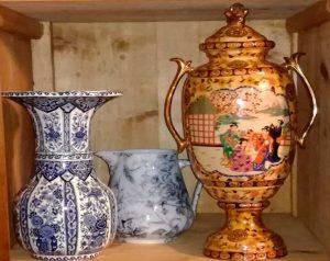 matriarca-vasi-antichi-cinesi-vintage-epoca