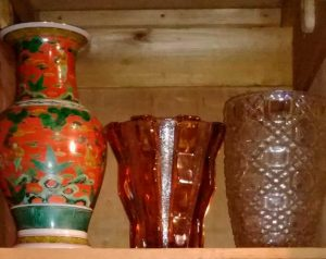 matriarca-vasi-antichi-vetro-vintage-epoca