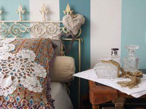 matriarca-vintage-camera-da-letto-profumi