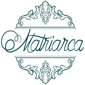 matriarca_logo_green
