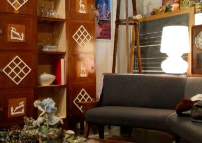 Mobili, arredo e oggettistica per la casa