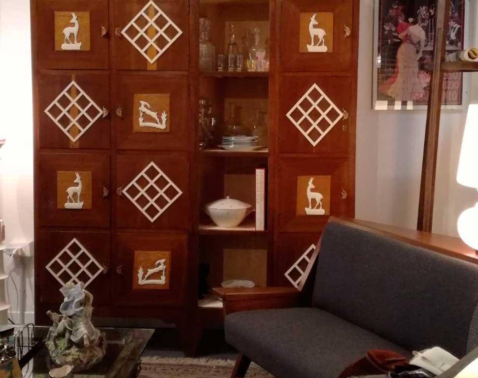 mobili-arredo-vintage-divanetto