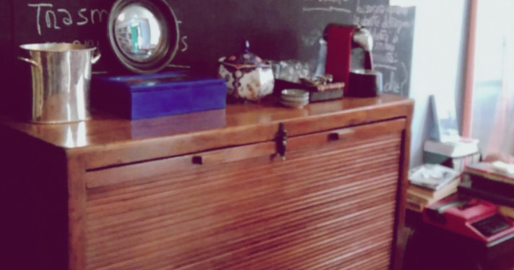 madia-vintage-arredamento-allestimento