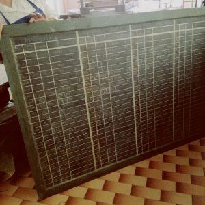 lavagna-blackboard-vintage-wood-02