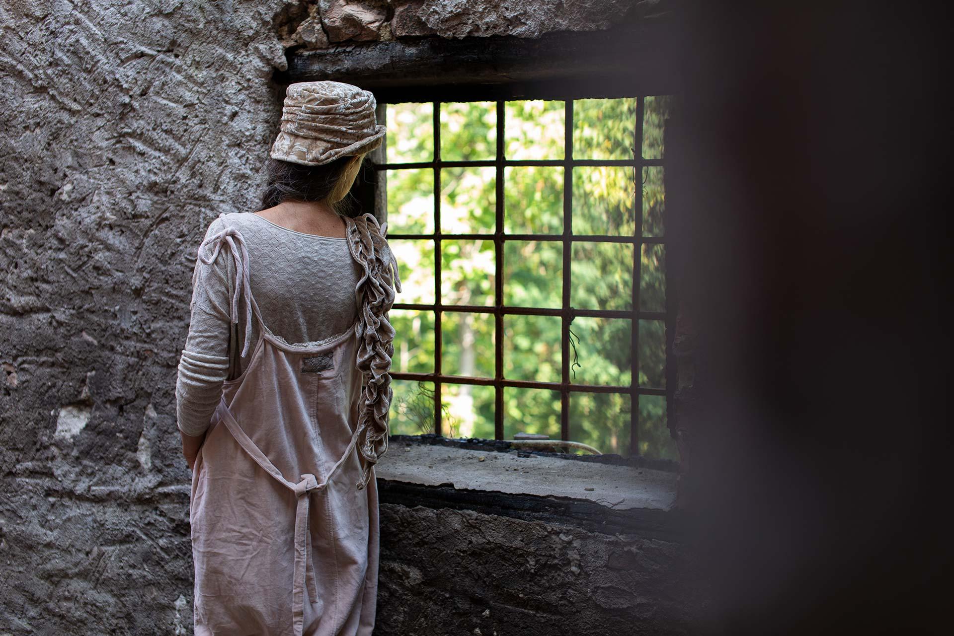 abbigliamento_vintage_matriarca